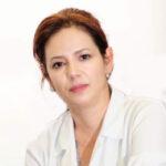 Valentina Borsezio
